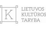ltk-logotipas-bw-1.jpg
